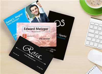 Business or promotional cards sitemediaz affordable domain business card printing services make it easy and affordable to order business cards and other stationary colourmoves