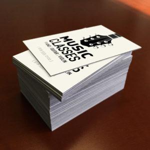 large-edge-cards-1